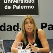 CONMEMORACIÓN DÍA INTERNACIONAL DE LA MUJER (U.P.-2014)