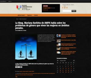 Captura de pantalla 2014-10-30 a las 19.30.53